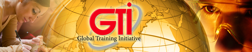 Global Training Initiative (GTI) @ NC State Newsroom